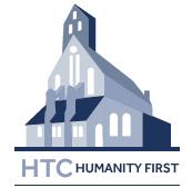 Holy Trinity Church & Community Centre